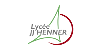 logo-lycee-jean-jacques-henner
